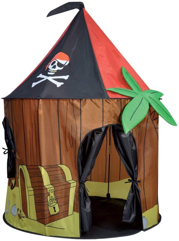Spirt of Air Kids Pop Up Play Tent - 4 designs