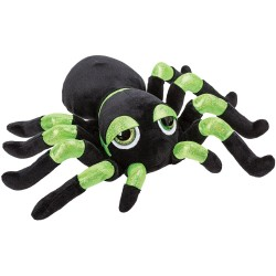 Suki Gifts Soft Toy Tarantula - medium