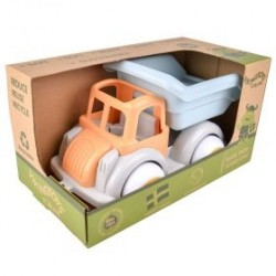 Viking Toys Ecoline JUMBO Vehicles range