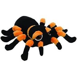 SUKI Soft Toy Tarantula Spider