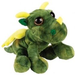 Suki Gifts International 14536 Plush Rumble Dragon