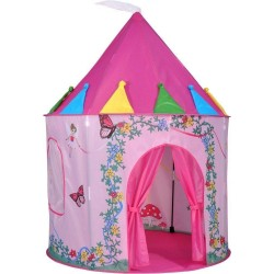Spirt of Air Kids Pop Up Play Tent - 4 designs