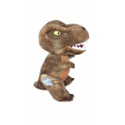 "Jurassic World Soft toy Dinosaurs 11"" tall"