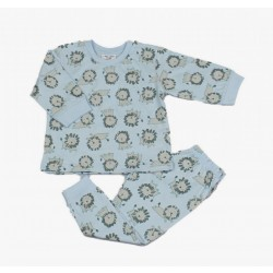 """Lion"" Pyjamas 12 to 24 months"
