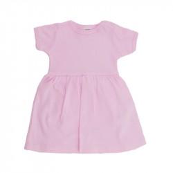 Baby Girl's Bodysuit Dress 0-3 3-6 months
